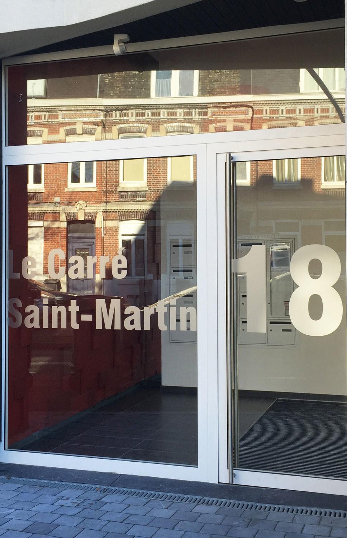 Saint-Martin-5-BD