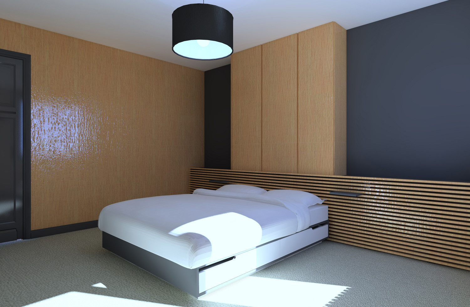 Agencement chambre - Agencement chambre ...