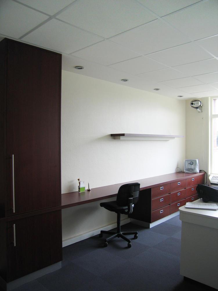 Cabinet ophtalmologie villeneuve d ascq - Cabinet ophtalmologie roubaix ...