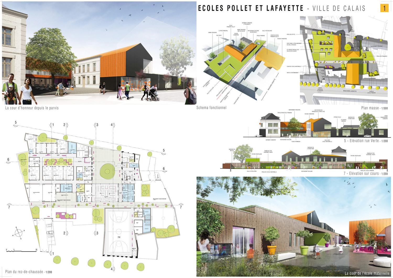 Pollet-Lafayette-1-A3-BD